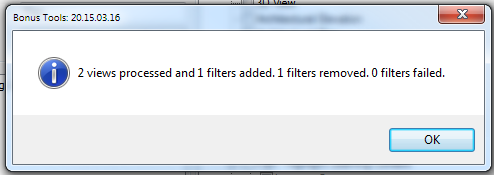 35 View Filters