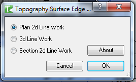 26 Topography Surface Edge 01