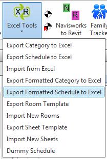 33 Excel Tools - KiwiCodes-wiki