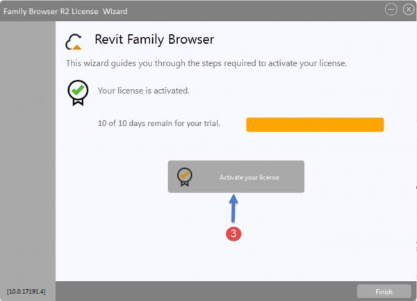 Family Browser:User Guide - KiwiCodes-wiki